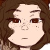 MissOtaku312's avatar