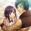 MissOtakuGirl19's avatar