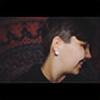 MissOTH's avatar