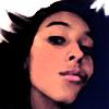 missou167's avatar