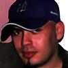 missoumimohamed's avatar