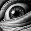 missourimedic's avatar