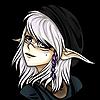 MissouriSmith's avatar