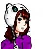 misspanda90's avatar
