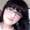 MissPandaFairy's avatar