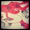 MissPATYcia's avatar