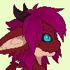 MissPepperdragon's avatar
