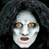 misspez's avatar