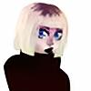 Misspic's avatar