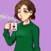 MissPicouli's avatar