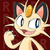 MissPiika's avatar