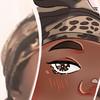 misspika12's avatar