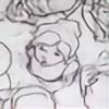MissPinetree's avatar