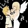 Misspink5's avatar