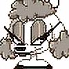 MissPinka's avatar