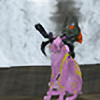 Misspinker's avatar