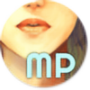 MissPinks's avatar