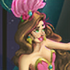 MissPinku's avatar
