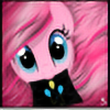 MissPinky1's avatar