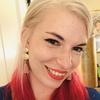 misspistolrose's avatar