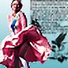 misspoes1's avatar