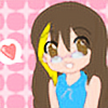 Misspokemonfan150's avatar