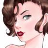MissPoots's avatar