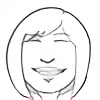 MissPotatoo's avatar