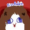 MissPoulpie's avatar