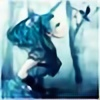 MissPr3ttytouch's avatar