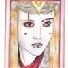 MissPrimrosy's avatar