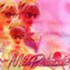 MissPrincessFB's avatar