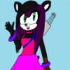 missprincessmolly's avatar