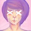 MissPrissyPants's avatar