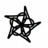 MissPsycho1200's avatar