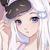 MissPudra's avatar