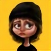 MissPuglet's avatar