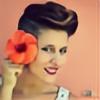 MissPulcher's avatar
