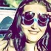 MissPulpa's avatar