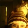 MissQueen's avatar