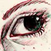 MissRabennest's avatar