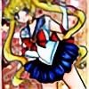 MissRainbow-smile's avatar