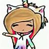MissRainbowfab's avatar