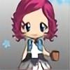 missrainspirit's avatar