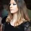 MissRanarh's avatar