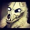 MissRaptor's avatar