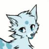 MissRavenKnight's avatar