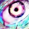 MissRazen's avatar