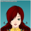 MissRedHead1996's avatar