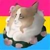MissRedRider's avatar